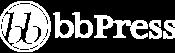 bbpress 500x150 175x53 AeroPRO