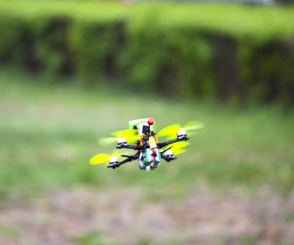 IMG 0931 AeroPRO